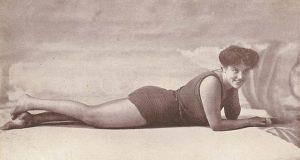 70-te-urodziny-bikini-ik