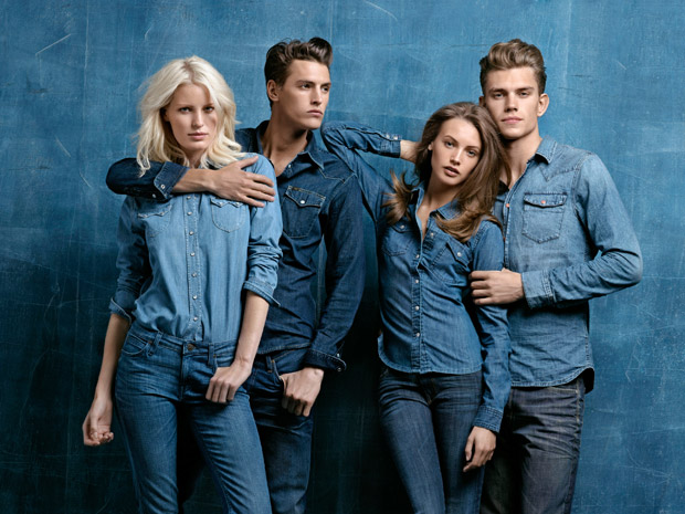 jeans-total-look-1