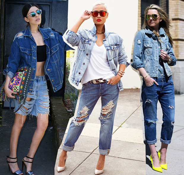 jeans-total-look-2