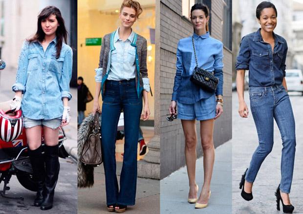 jeans-total-look-3