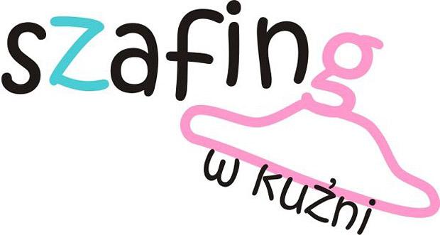 szafing-w-kuzni
