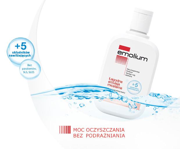 emolium-kosmetyki-1