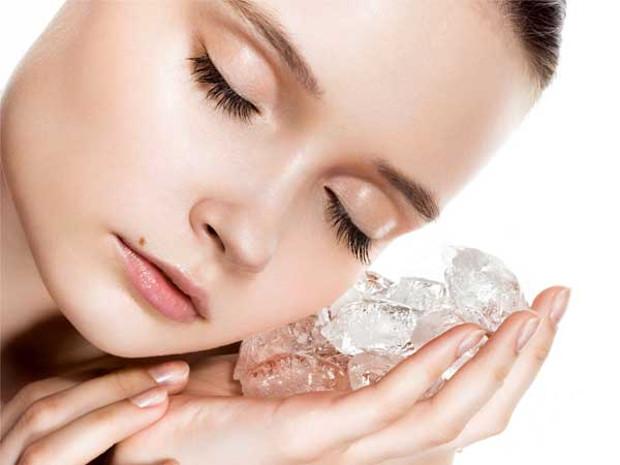 emolium-kosmetyki-2