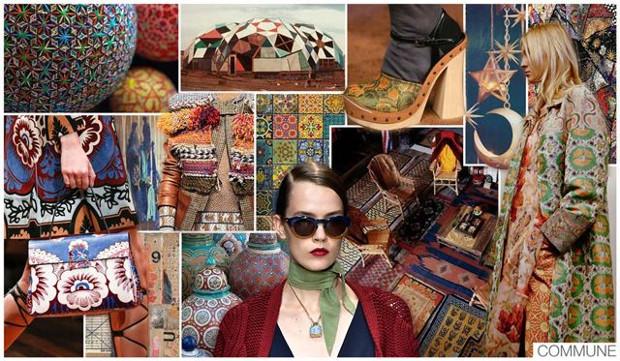 moda-w-stylu-etno-trendy-1