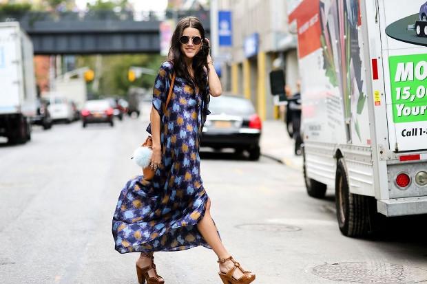 moda-w-stylu-etno-trendy-2