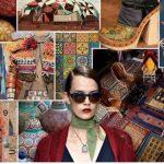 Moda w stylu etno – inspiracje znad dalekich lądów