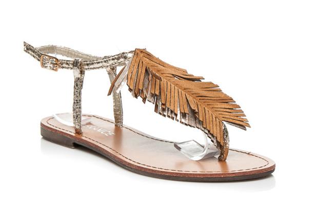 najmodniejsze-fasony-obuwia-trendy-1