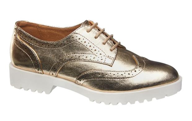 najmodniejsze-fasony-obuwia-trendy-2