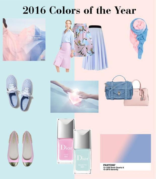 najmodniejsze-kolory-trendy-2