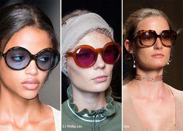 trendy-wśród-okularów-1
