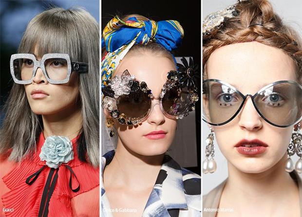 trendy-wśród-okularów-2