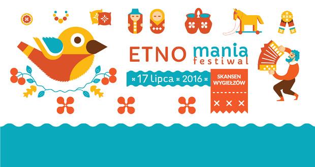 wkrótce-etnoMania-ikona