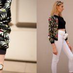 Sportowo, modnie i wygodnie