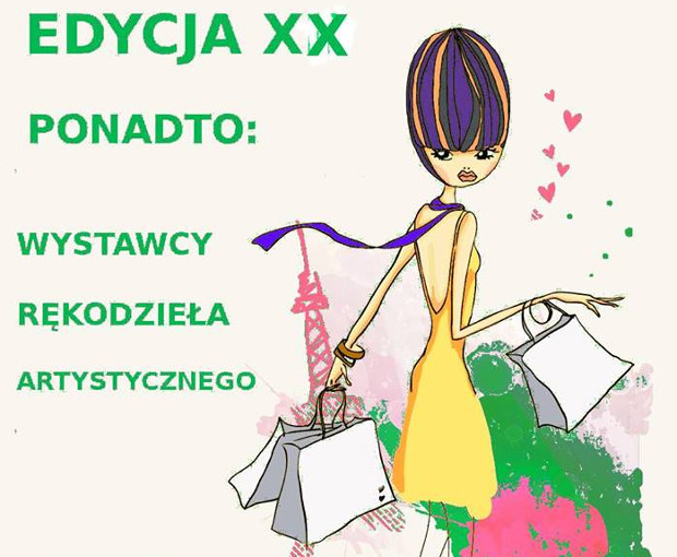 wkrótce-ciuchowisko-XX-edycja-1