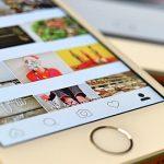 Jak Instagram niszczy Twoje życie