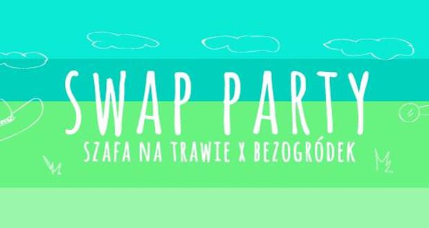 wkrótce-swap-party-7.08.16-ikona