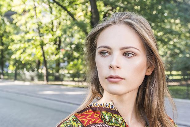 89-podoz-rutkowska-4