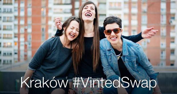 wkrotce-vinted-swap