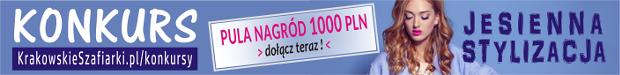 konkurs-620x75