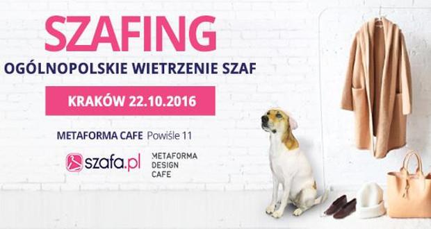 szafing-22-pazdziernik-ik