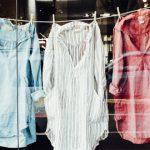 Wietrzenie szafy – czyli jak odświeżyć garderobę za 0 zł!