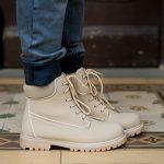 Trapery – czyli modne i wygodne buty na jesień i zimę