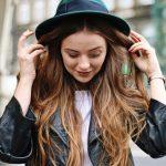 Klasyka Street Fashion