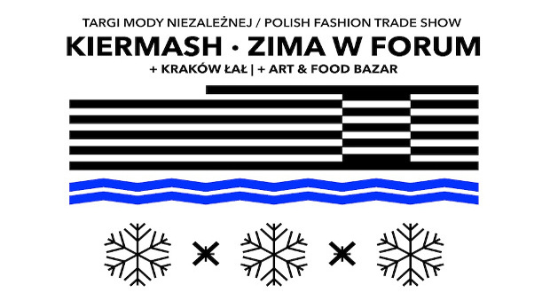 wkrotce-kiermash-zima-w-forum-3-4-12-2016-ik-2