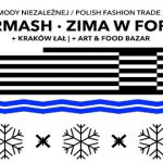 KIERMASH vol VIII – Zima w Forum