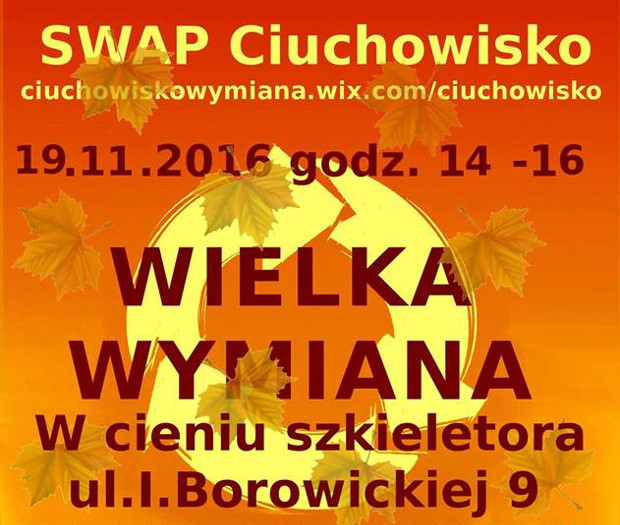 wkrotce-ciuchowisko-19-11-2016