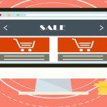 Lumpeks online – plusy i minusy zakupów w Internecie
