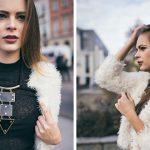 Fashion Week – stylizacja na pokaz mody
