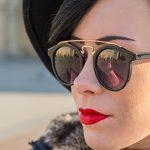 Krakowski Street Fashion – Asia