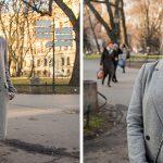 Krakowski Street Fashion – Milena