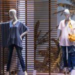 Ubrania z supermarketu czy z sieciówki?