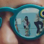 Zobacz świat okularami Snapchat!