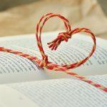 Walentynki idealne krok po kroku – zaplanuj już dziś