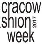 Pokazy mody – Cracow Fashion Week 2017