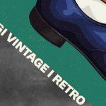 Targi Vintage i Retro – Kogel Mogel