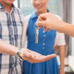 Dlaczego warto kupić nieruchomość na rynku wtórnym?