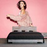 Fototapety – sposób na stylowe wnętrze z charakterem